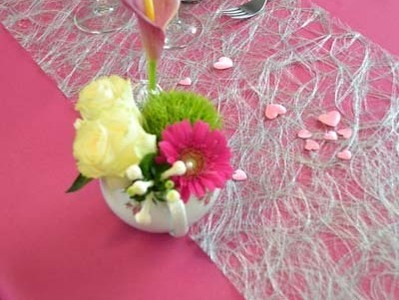 LS Wedding Consult - Réalisations